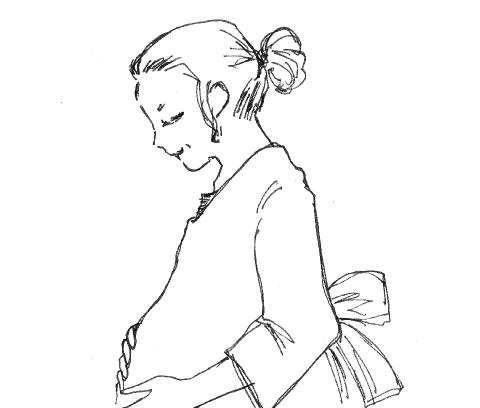 39歳女性(不妊症)